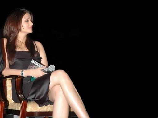 nudes Legs Aishwarya (46 fotos) Erotica, Twitter, bra