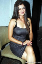 Ashwini Khairnar