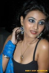 Aarthi Khetan
