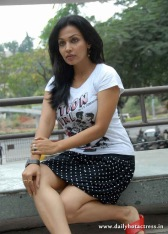 Asha Shaini