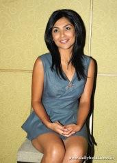 Kamalinee Mukherji