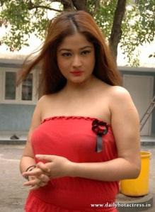 Legs Kiran Rathod nude (48 photos) Hot, Twitter, cleavage