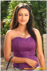 Madasala Sharma