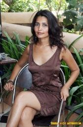 Rachna Shah