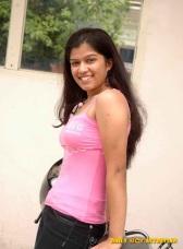 Vijayanthi