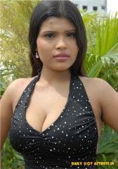 Aish Ansari