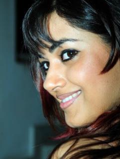 Nude-Meera-Chopra-Nila-Photo-Shoot4