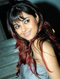 Nude-Meera-Chopra-Nila-Photo-Shoot16