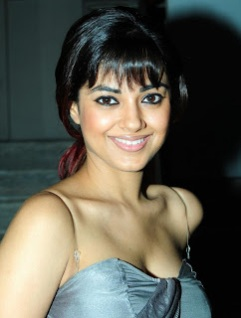 Nude-Meera-Chopra-Nila-Photo-Shoot2