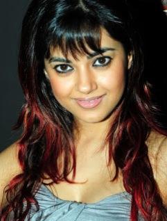 Nude-Meera-Chopra-Nila-Photo-Shoot7