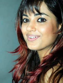 Nude-Meera-Chopra-Nila-Photo-Shoot19