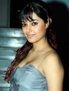 Nude-Meera-Chopra-Nila-Photo-Shoot14