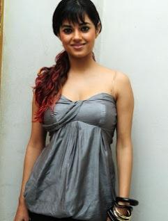 Nude-Meera-Chopra-Nila-Photo-Shoot8