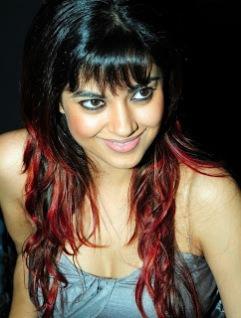 Nude-Meera-Chopra-Nila-Photo-Shoot13