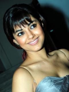 Nude-Meera-Chopra-Nila-Photo-Shoot3