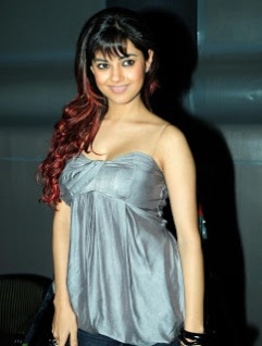 Nude-Meera-Chopra-Nila-Photo-Shoot23