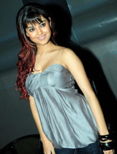 Nude-Meera-Chopra-Nila-Photo-Shoot24