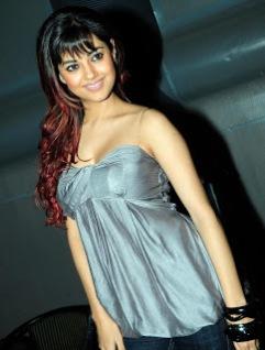 Nude-Meera-Chopra-Nila-Photo-Shoot24