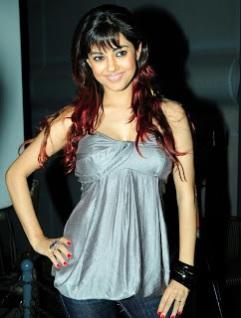 Nude-Meera-Chopra-Nila-Photo-Shoot26