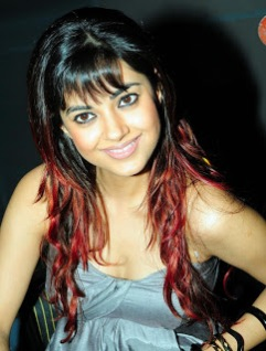 Nude-Meera-Chopra-Nila-Photo-Shoot33