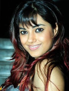 Nude-Meera-Chopra-Nila-Photo-Shoot15