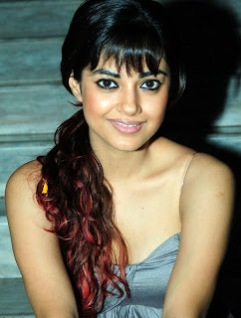 Nude-Meera-Chopra-Nila-Photo-Shoot6