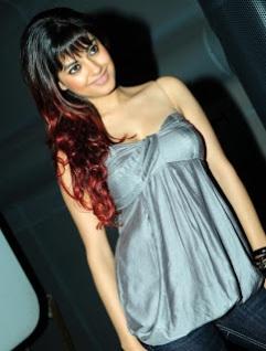 Nude-Meera-Chopra-Nila-Photo-Shoot22