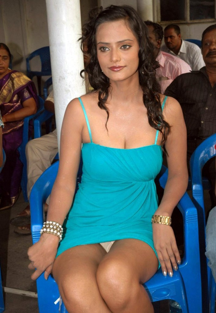 Actresses nude and upskirts