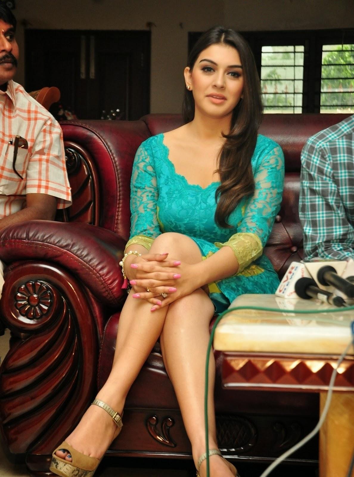 actress indian sexy