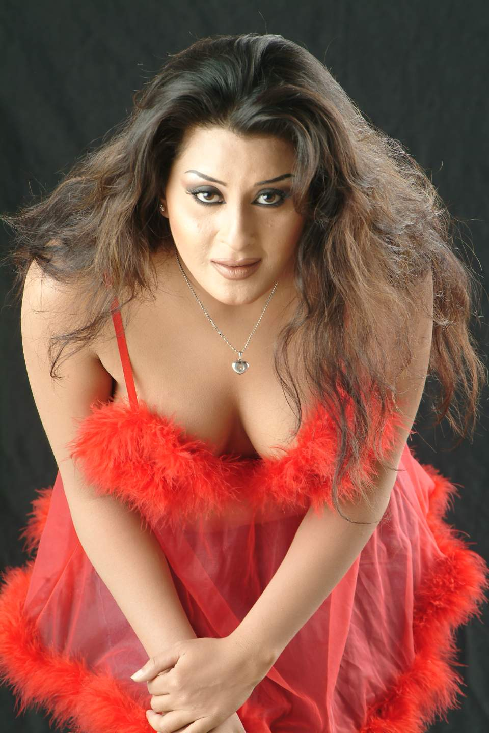 Pakistani Actress Laila Hot  Daily Bollywood And South Indian Actresses Pictures  Wallpapers-2794