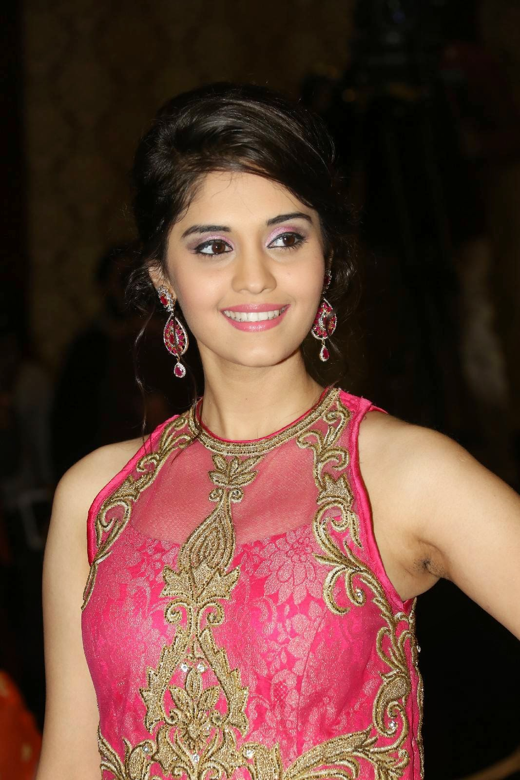 Daily Bollywood And South Indian Actresses
